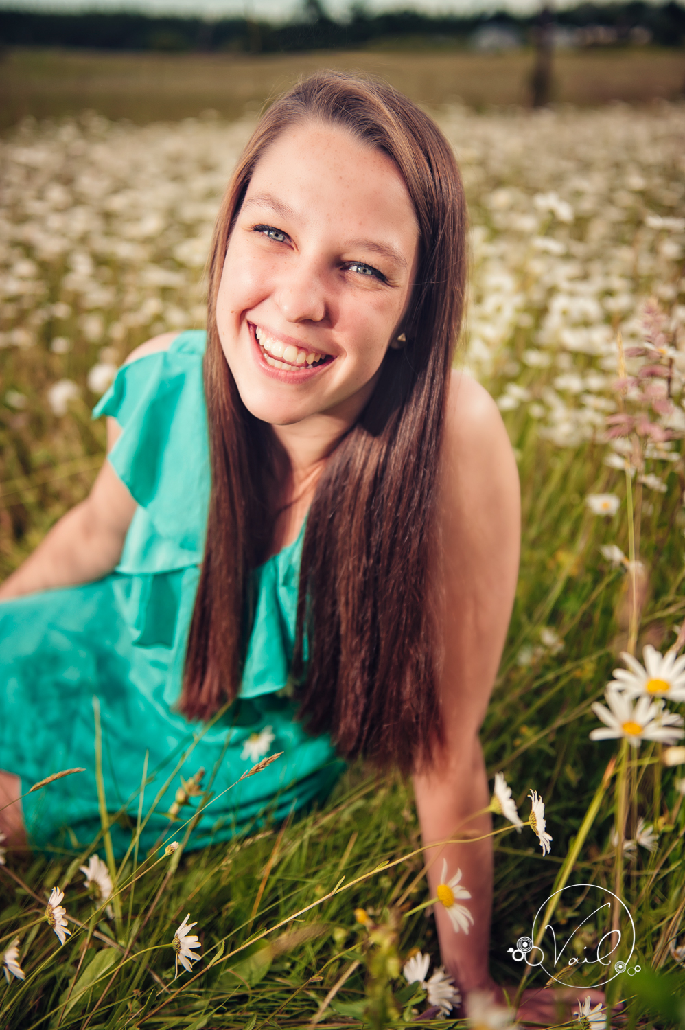 Oak Harbor senior portrait whidbey island--2.jpg