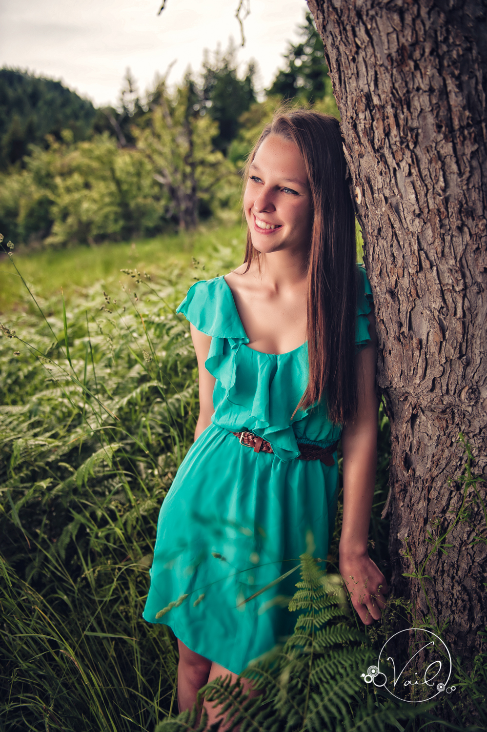 Oak Harbor senior portrait whidbey island--3.jpg
