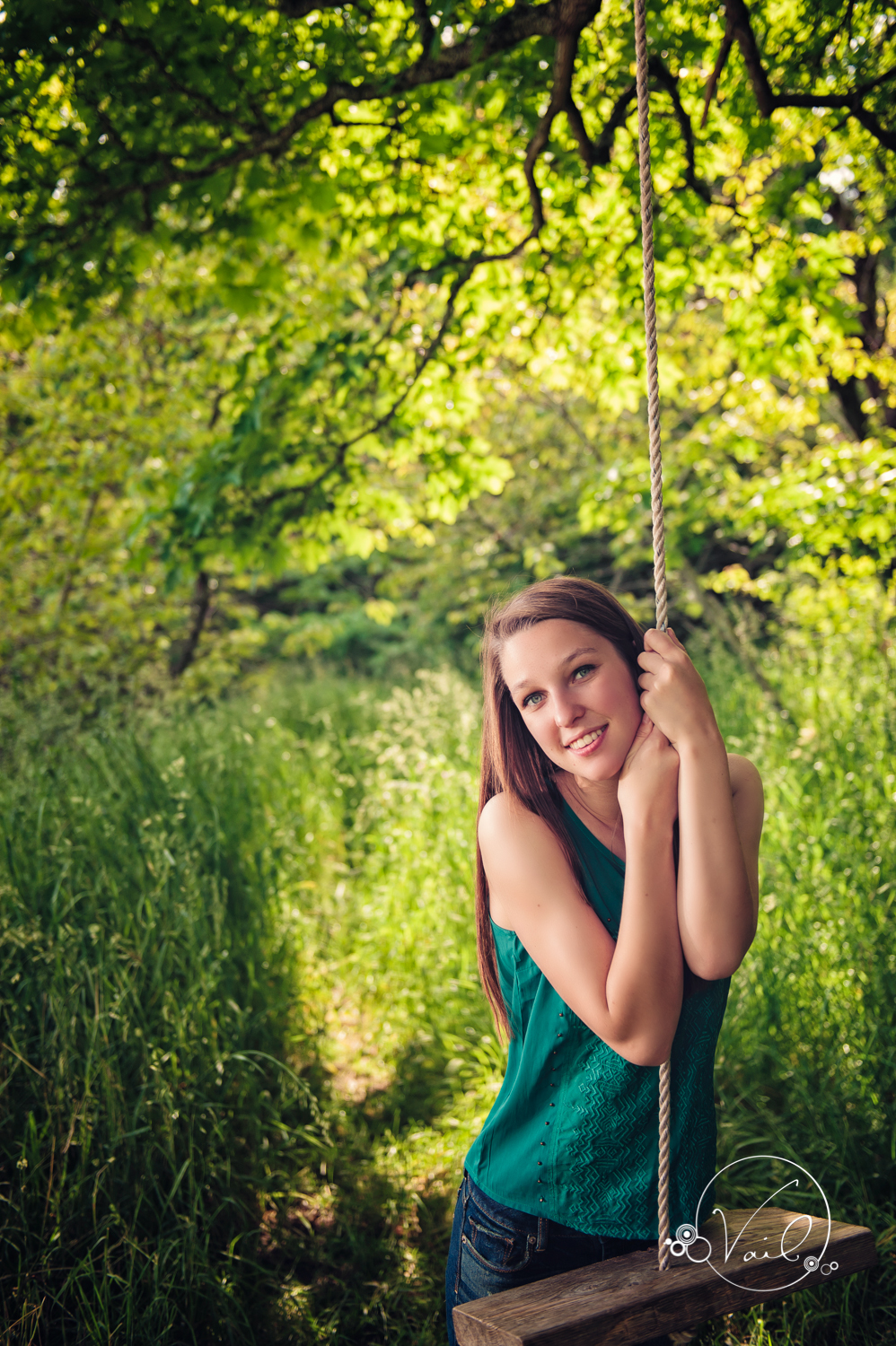 Oak Harbor senior portrait whidbey island--5.jpg