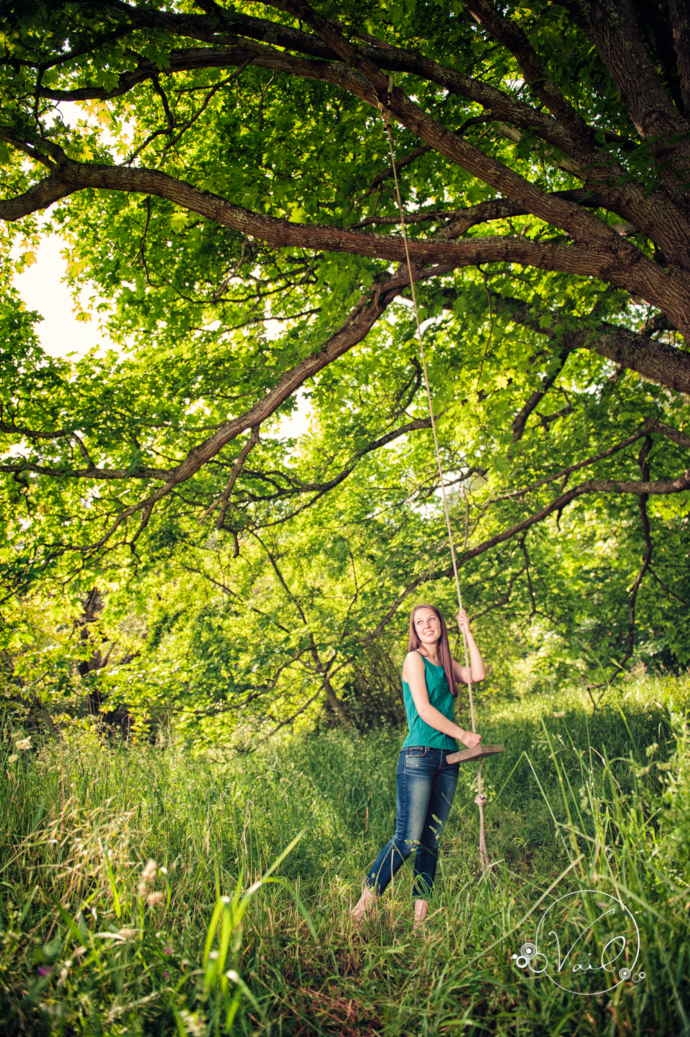 Oak Harbor senior portrait whidbey island--4.jpg