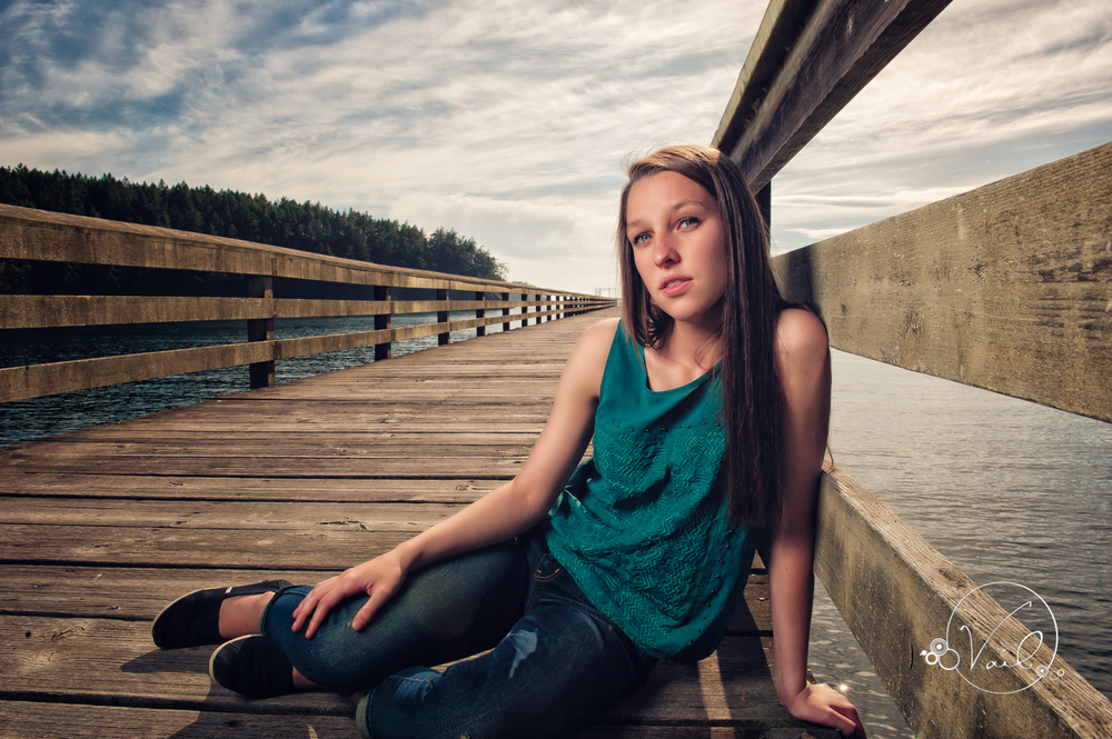 Oak Harbor senior portrait whidbey island--6.jpg