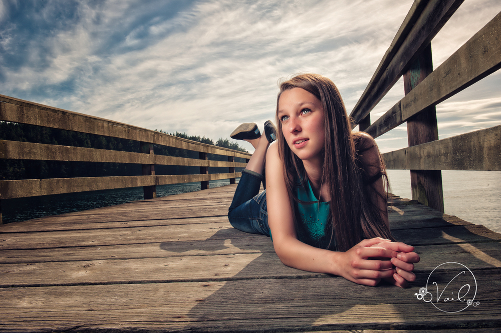 Oak Harbor senior portrait whidbey island--7.jpg