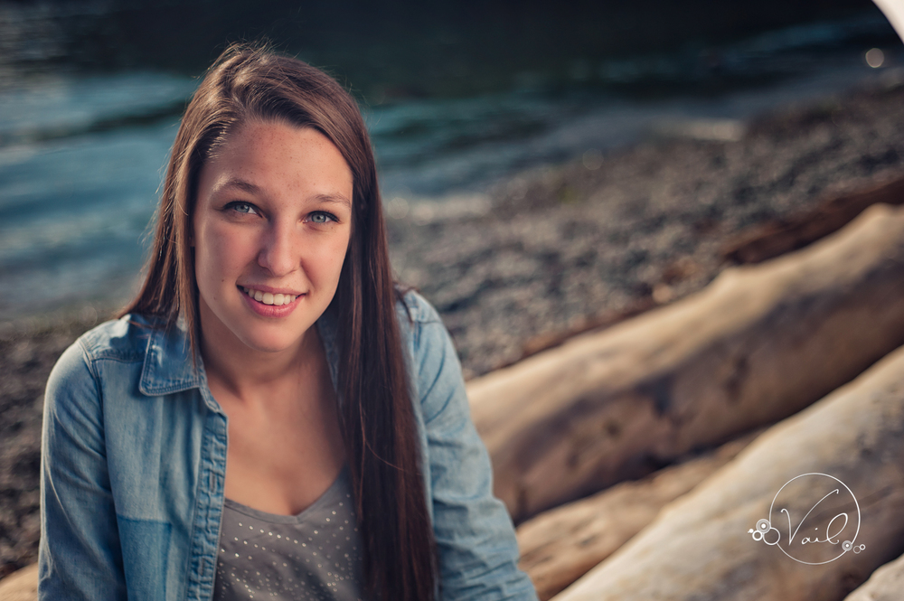 Oak Harbor senior portrait whidbey island--9.jpg