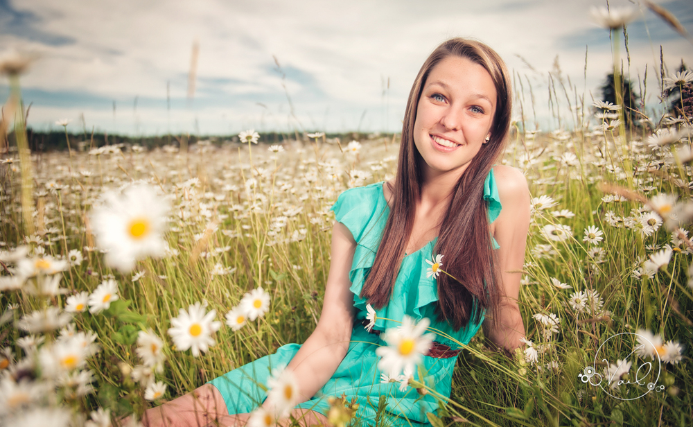Oak Harbor senior portrait whidbey island-.jpg