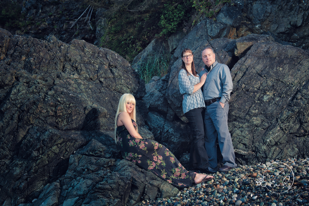 Family portrait whidbey island deception pass--4.jpg