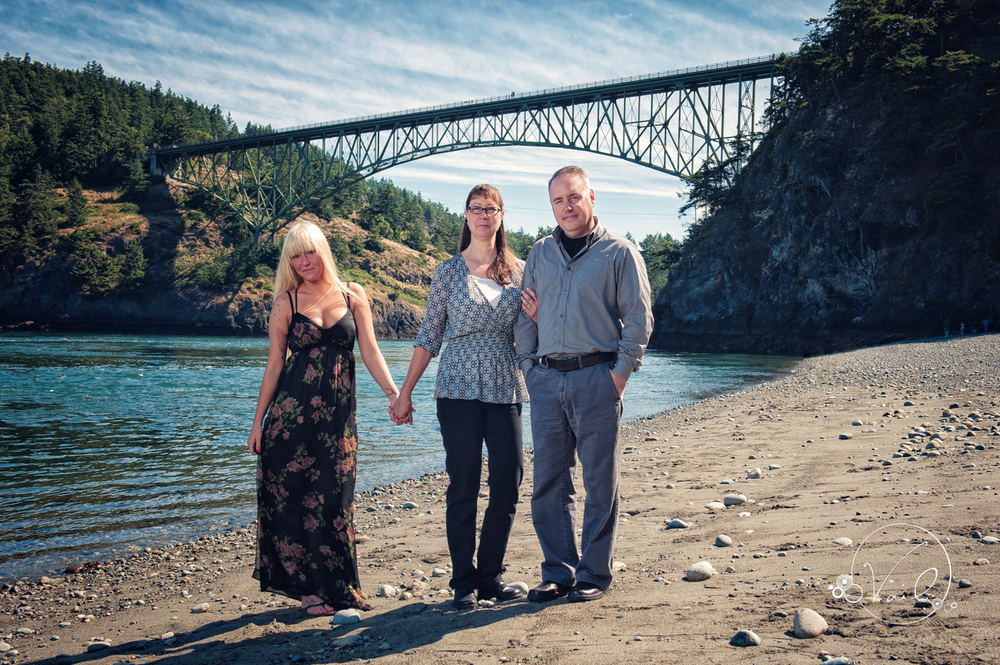 Family portrait whidbey island deception pass--7.jpg