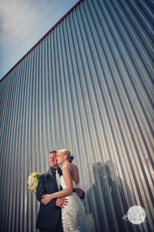 Everett Monte Cristo Ballroom Wedding Portrait-13.jpg