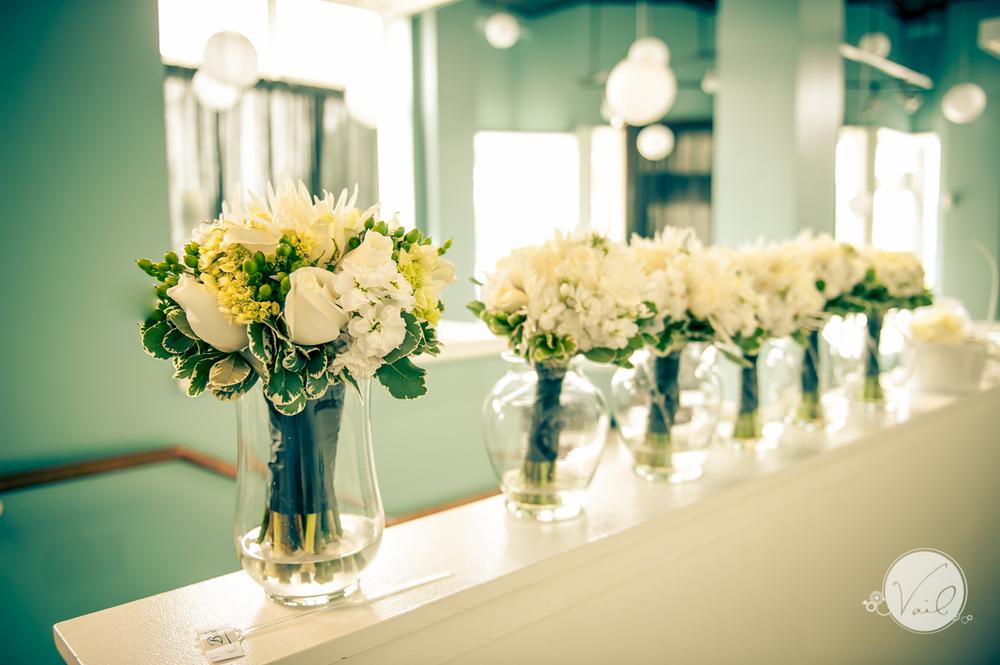 Everett Monte Cristo Ballroom Wedding Portrait-2.jpg