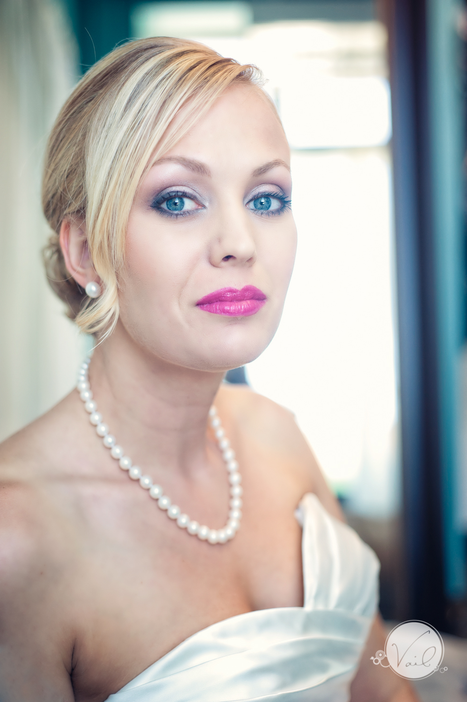 Everett Monte Cristo Ballroom Wedding Portrait-3.jpg