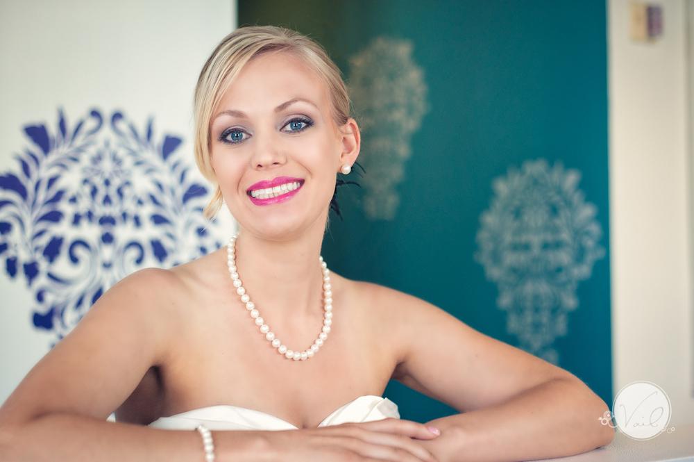 Everett Monte Cristo Ballroom Wedding Portrait-4.jpg