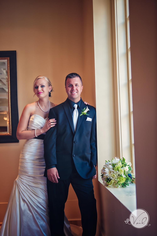 Everett Monte Cristo Ballroom Wedding Portrait-5.jpg