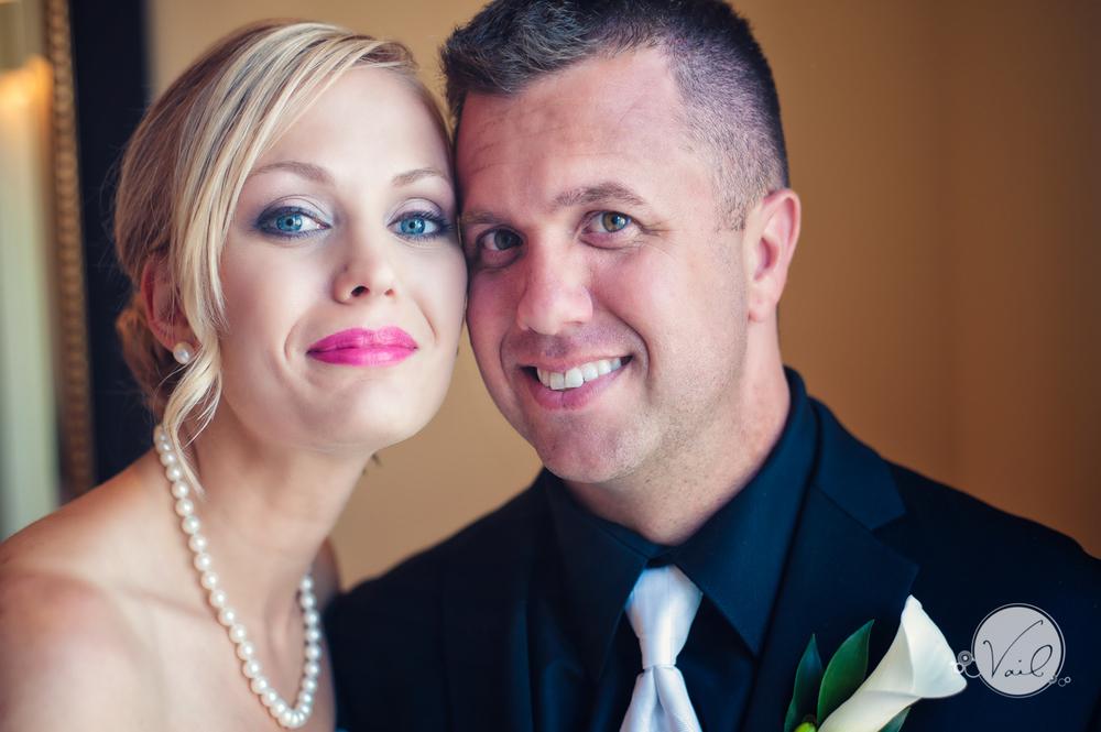 Everett Monte Cristo Ballroom Wedding Portrait-6.jpg