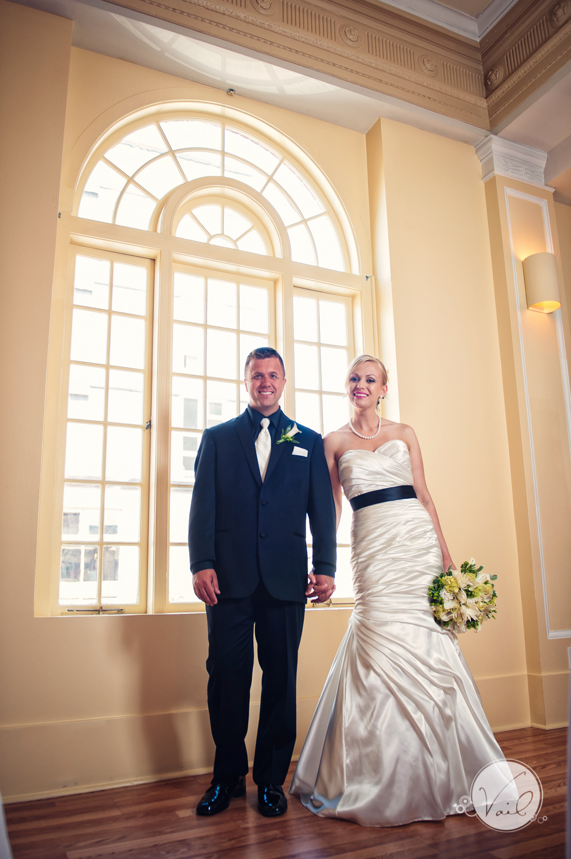 Everett Monte Cristo Ballroom Wedding Portrait-7.jpg