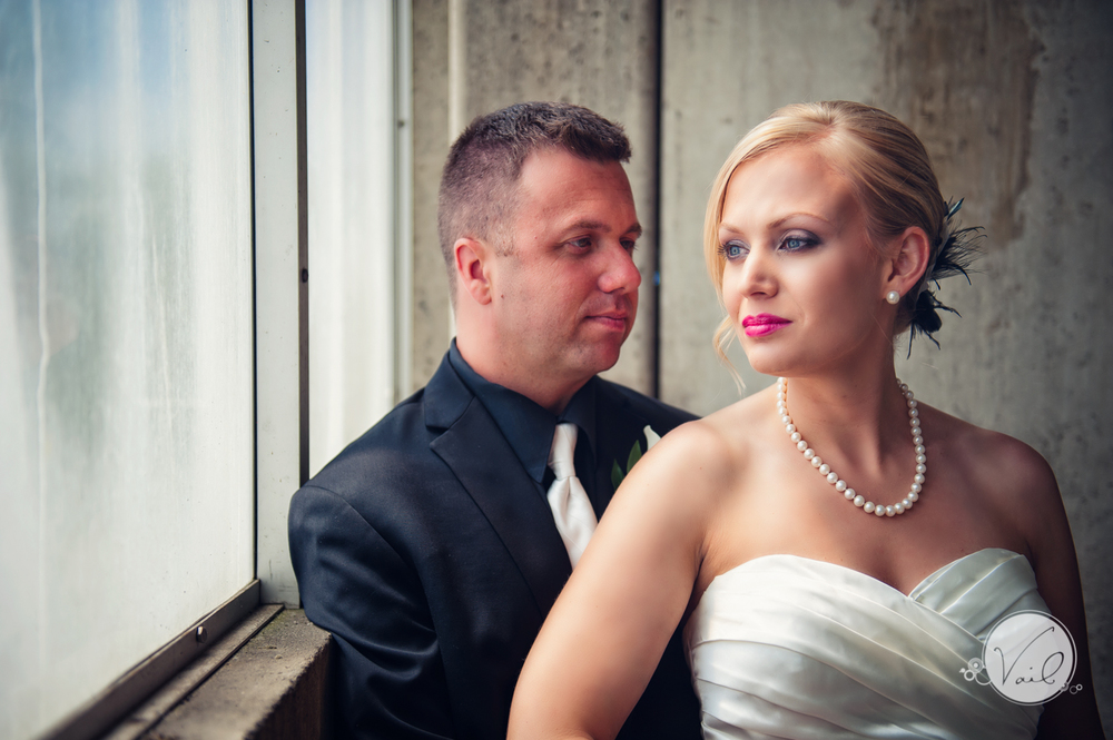 Everett Monte Cristo Ballroom Wedding Portrait-8.jpg