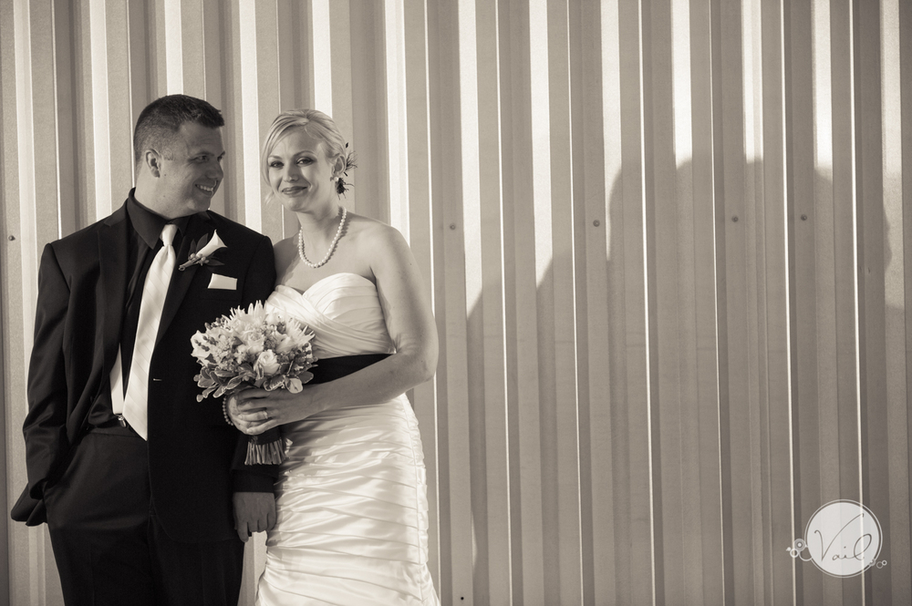 Everett Monte Cristo Ballroom Wedding Portrait-10.jpg