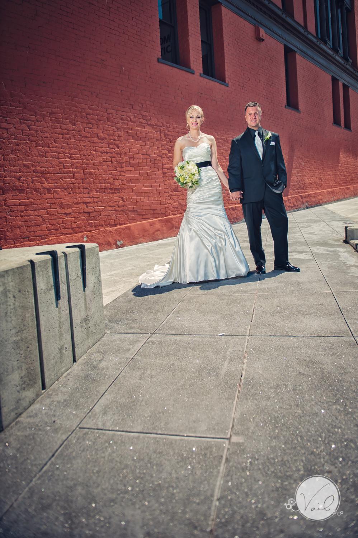 Everett Monte Cristo Ballroom Wedding Portrait-9.jpg