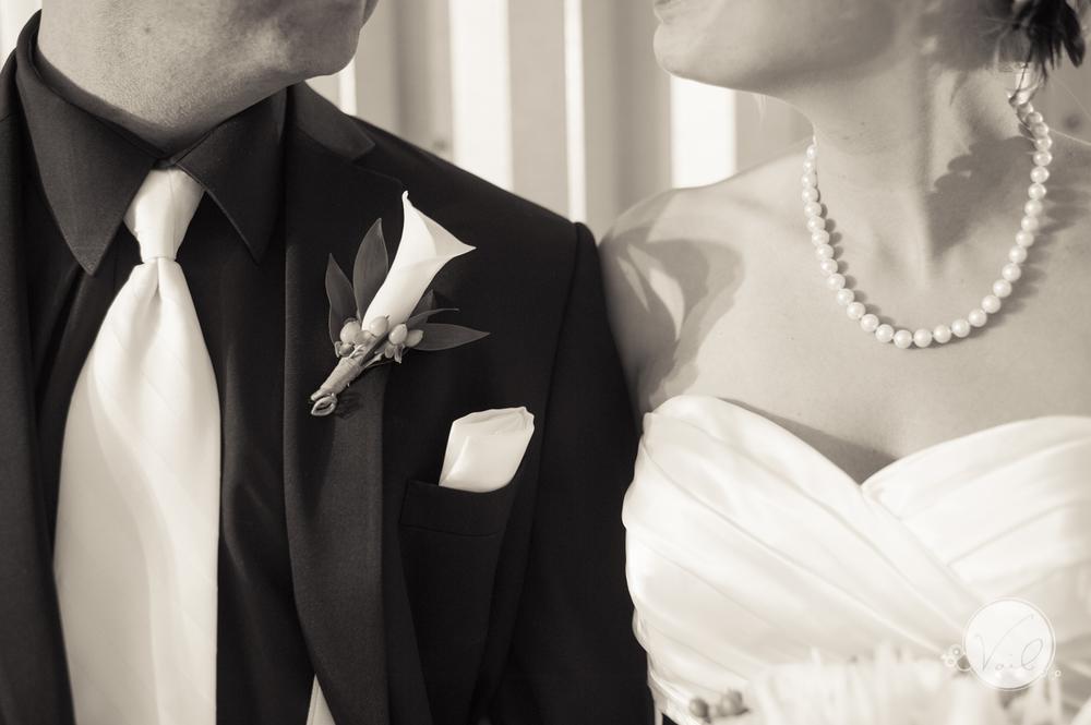 Everett Monte Cristo Ballroom Wedding Portrait-11.jpg
