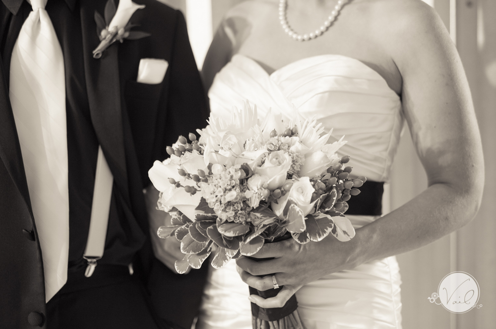 Everett Monte Cristo Ballroom Wedding Portrait-12.jpg