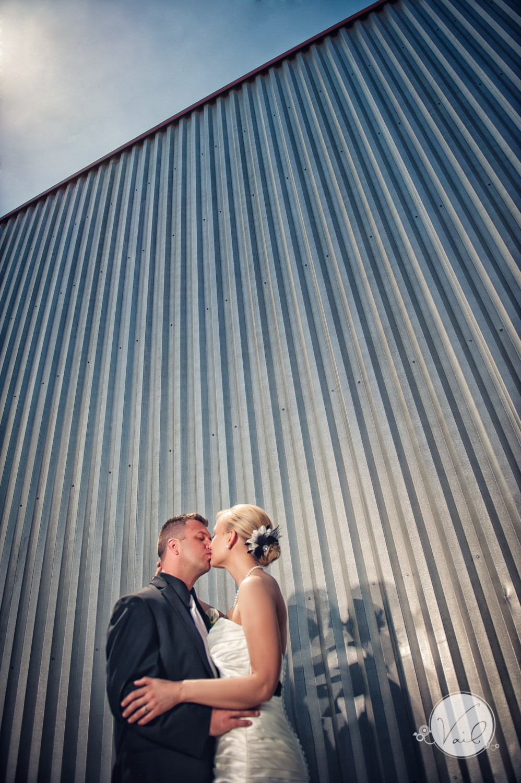 Everett Monte Cristo Ballroom Wedding Portrait-14.jpg