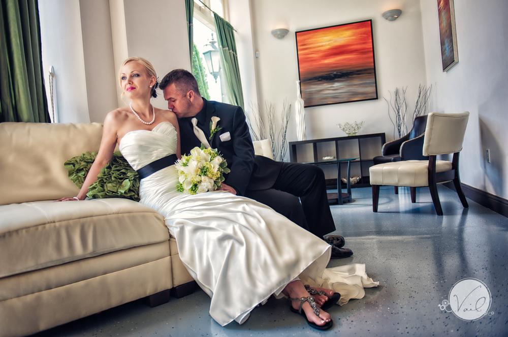 Everett Monte Cristo Ballroom Wedding Portrait-15.jpg