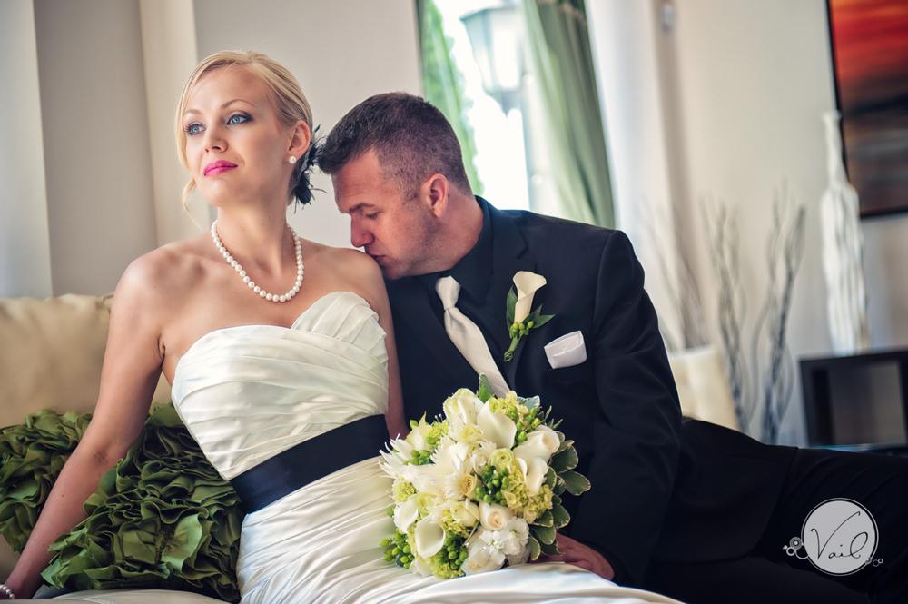Everett Monte Cristo Ballroom Wedding Portrait-16.jpg