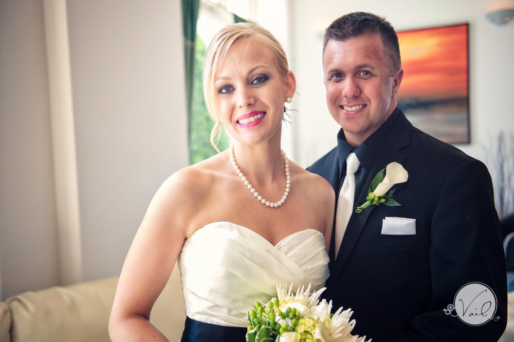 Everett Monte Cristo Ballroom Wedding Portrait-18.jpg