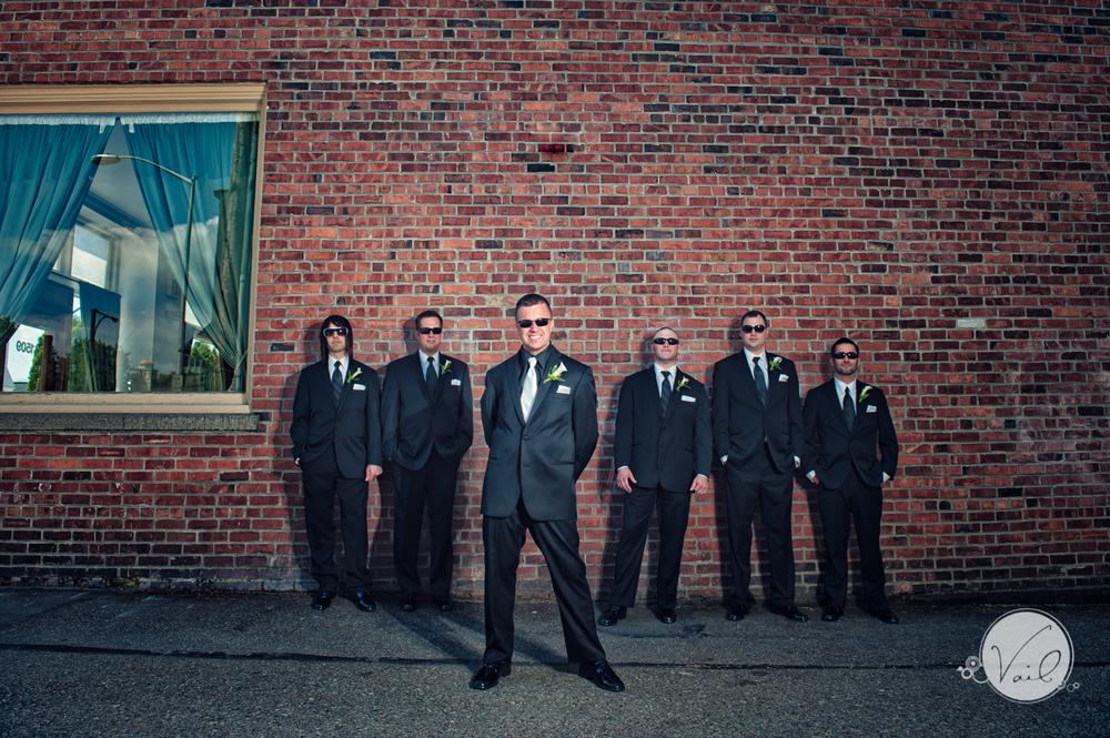 Everett Monte Cristo Ballroom Wedding Portrait-20.jpg