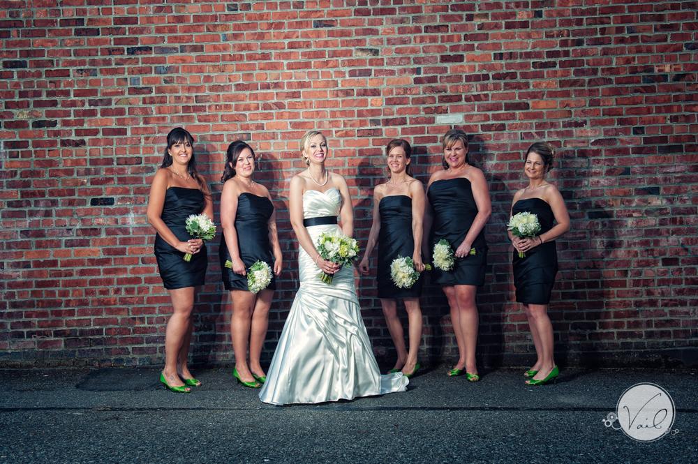 Everett Monte Cristo Ballroom Wedding Portrait-21.jpg