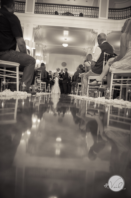 Everett Monte Cristo Ballroom Wedding Portrait-23.jpg