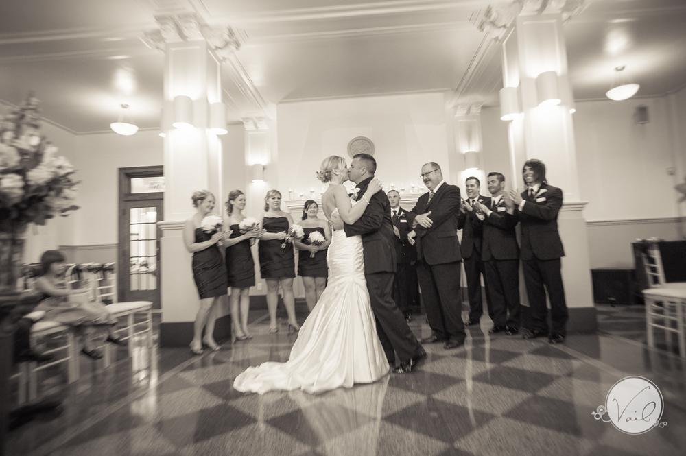 Everett Monte Cristo Ballroom Wedding Portrait-24.jpg