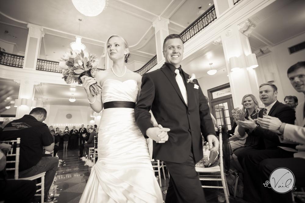Everett Monte Cristo Ballroom Wedding Portrait-25.jpg