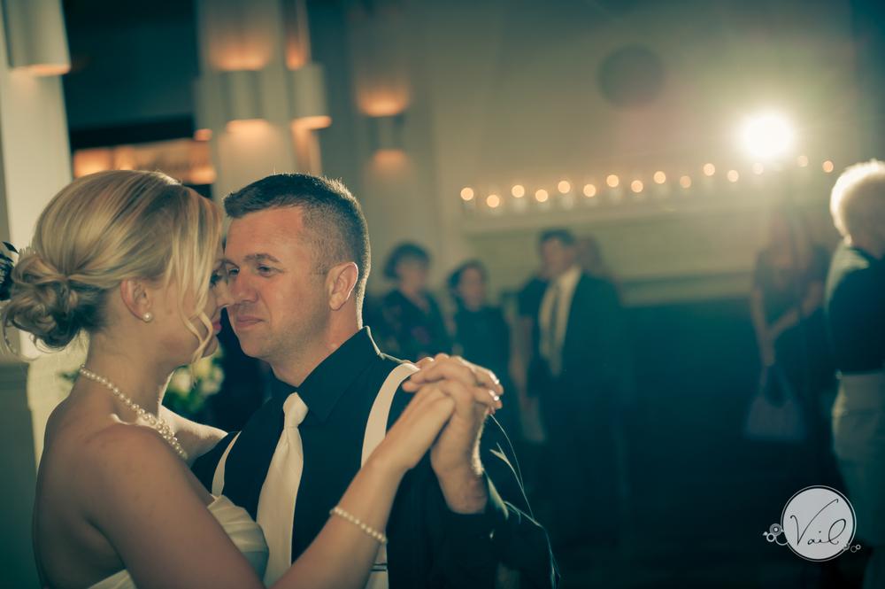 Everett Monte Cristo Ballroom Wedding Portrait-27.jpg