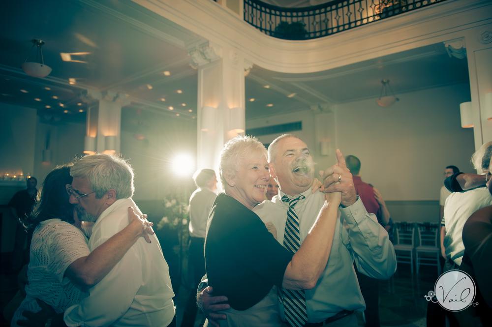 Everett Monte Cristo Ballroom Wedding Portrait-30.jpg