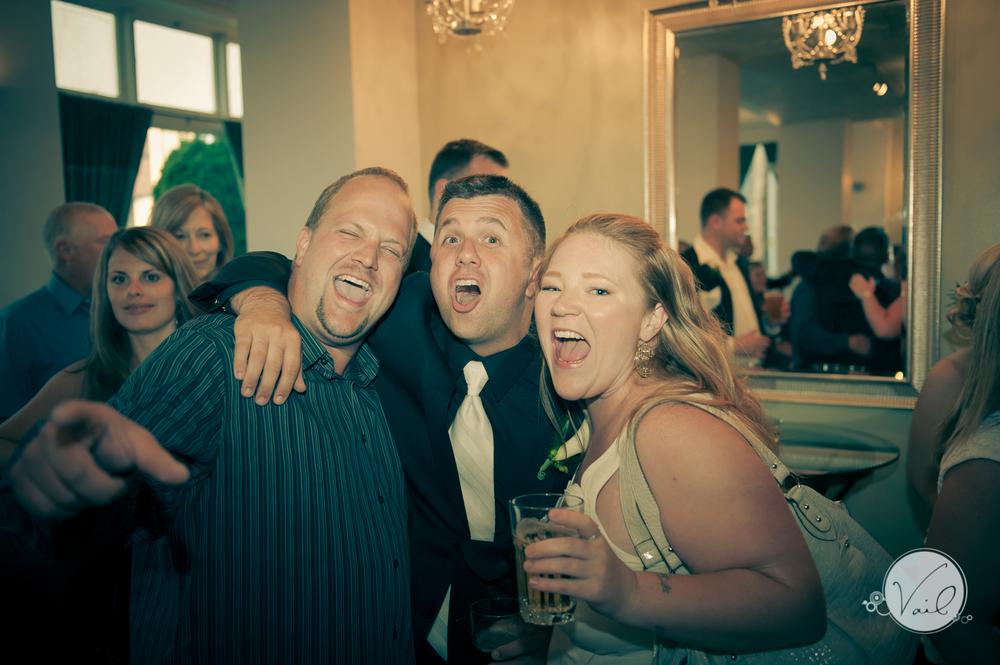 Everett Monte Cristo Ballroom Wedding Portrait-31.jpg