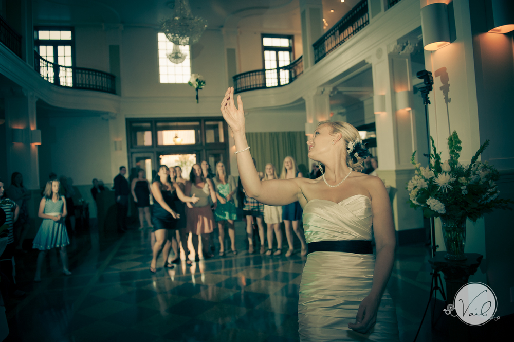 Everett Monte Cristo Ballroom Wedding Portrait-32.jpg