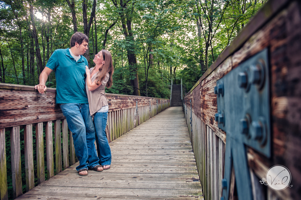 Seattle Engagement Ravenna Park-3.jpg