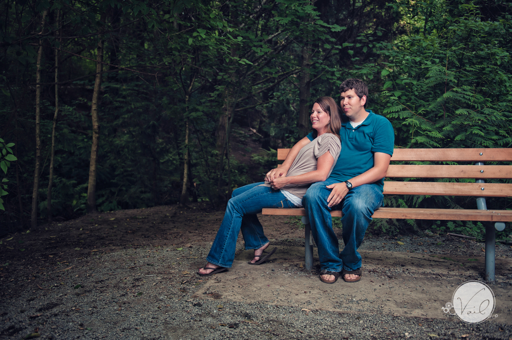 Seattle Engagement Ravenna Park-10.jpg