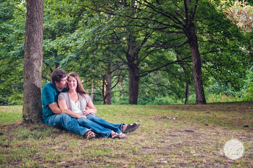 Seattle Engagement Ravenna Park-16.jpg