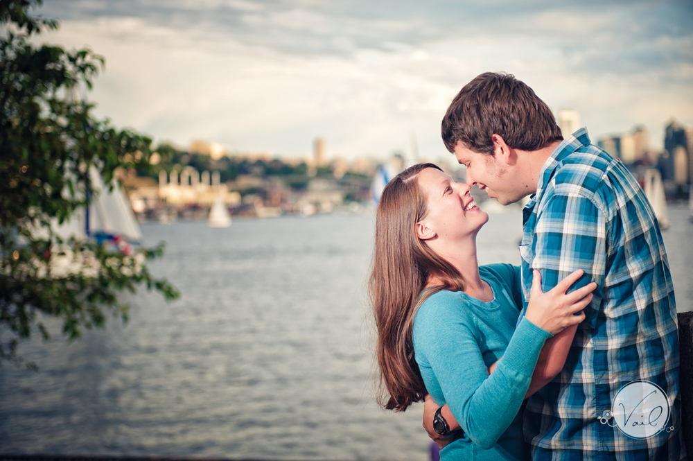 Seattle Engagement Ravenna Park-20.jpg