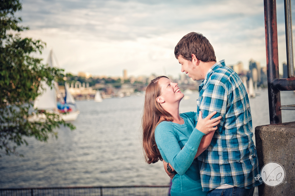 Seattle Engagement Ravenna Park-21.jpg