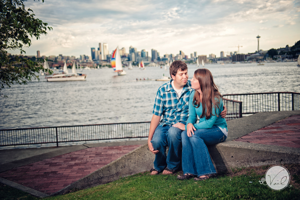 Seattle Engagement Ravenna Park-22.jpg