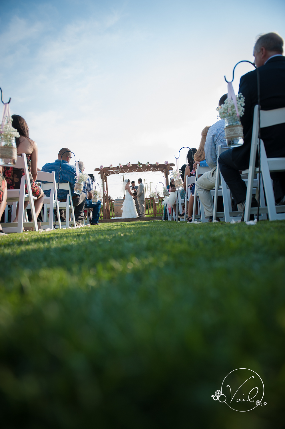 swans trail farm wedding snohomish-110.jpg