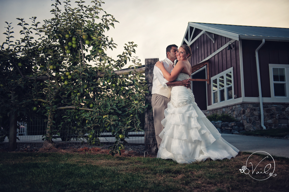 swans trail farm wedding snohomish-239.jpg
