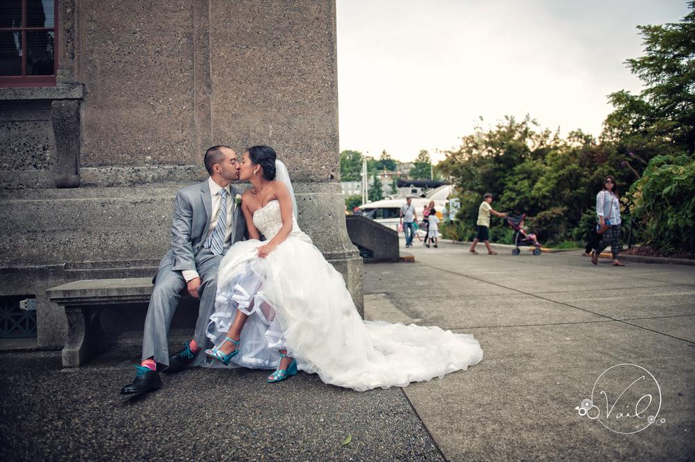 Seattle wedding st James cathedral--11.jpg