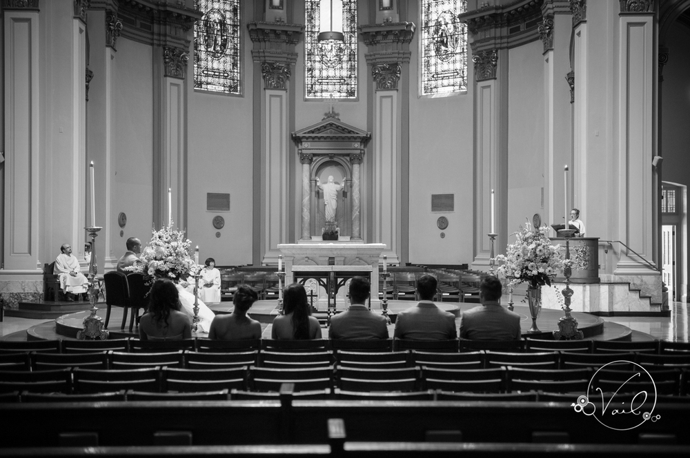 Seattle wedding st James cathedral-10.jpg
