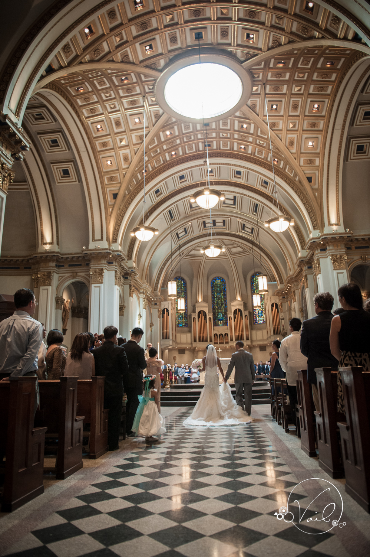 Seattle wedding st James cathedral-9.jpg