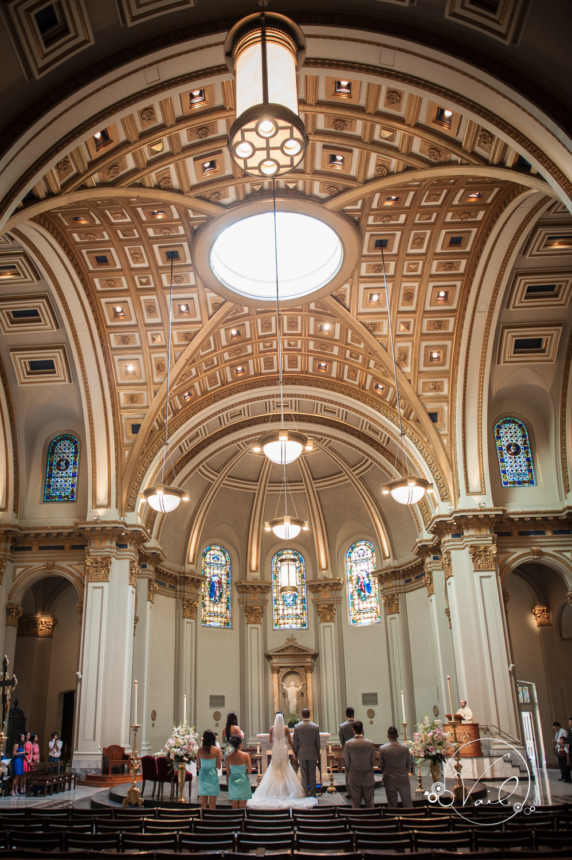 Seattle wedding st James cathedral-11.jpg