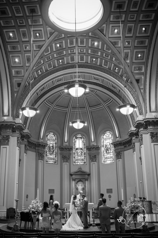 Seattle wedding st James cathedral-12.jpg