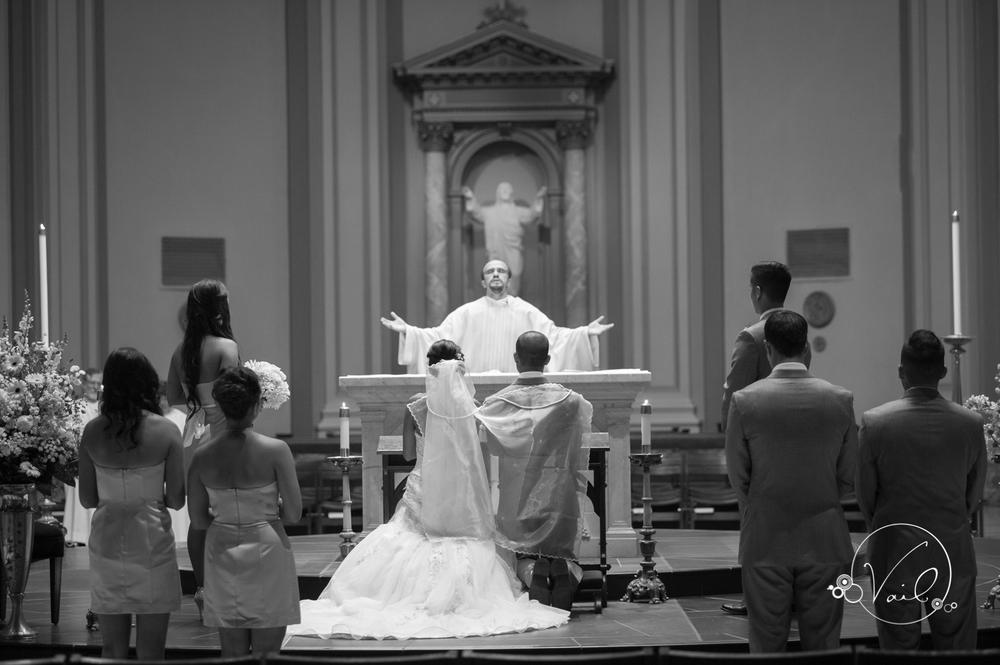 Seattle wedding st James cathedral-13.jpg