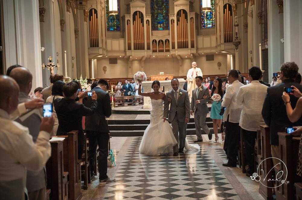 Seattle wedding st James cathedral-14.jpg